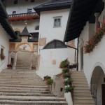 2020 ottobrw Val di Non Castello Thun 5