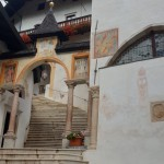2020 ottobrw Val di Non Castello Thun 6