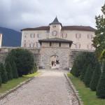 2020 ottobrw Val di Non Castello Thun 7
