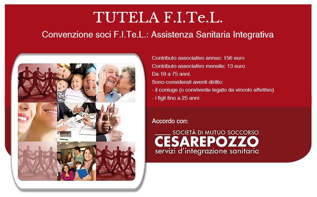 TUTELA FITEL LOCAND X CONV