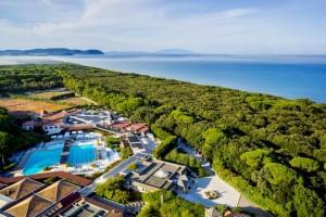 nicolaus-club-garden-toscana-resort-LOCAND