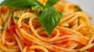 09 spaghettoni
