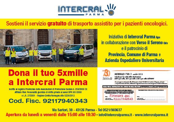 CARTOLINA 2021 150x105 5x1000 INTERCRAL