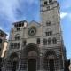 Tour di Genova