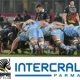 Con le Zebre il grande Rugby internazionale a Parma