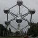 Tour Belgio ed Olanda