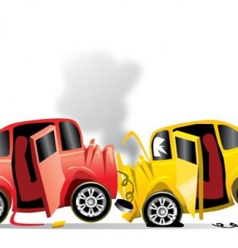 ASSICURA LA TUA AUTO – ROSI ASSICURAZIONI
