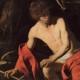 Roma – sulle tracce del Caravaggio