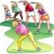 Corsi Ginnastica e Pilates