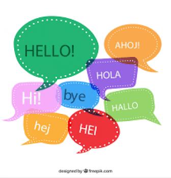OXFORD INSTITUTE – corsi di lingue