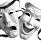"Fitel – Rassegna teatrale on line ""Piccoli teatri"""