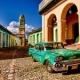 CUBA – TOUR