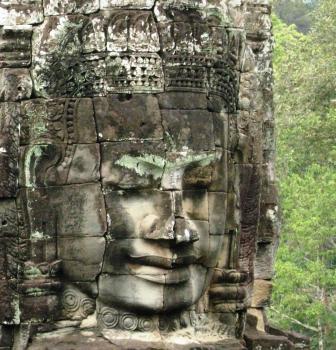 RENDEZ VOUS: Cambogia – dove un sorriso è un sorriso
