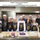 Parma facciamo squadra – anolini di solidarietà