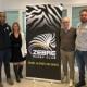 ZEBRE – Convenzione campionato rugby PRO 14