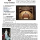 Con il Touring – Dai Farnese a Maria Luigia