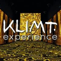 Milano – Klimt experience