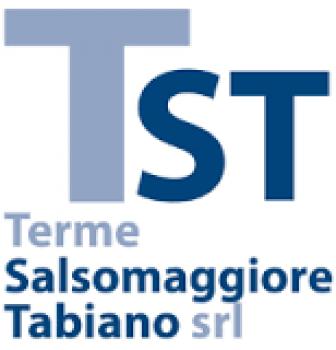 TERME DI SALSOMAGGIORE E TABIANO