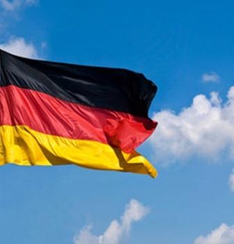 Tour della Germania