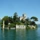 Lago d'Iseo – Monte Isola