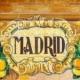 SPAGNA a Pasqua – Madrid e Andalusia