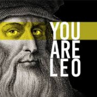 YOU ARE LEO La Milano di Leonardo da Vinci in realtà virtuale