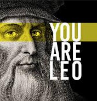 YOU ARE LEO La Milano di Leonardo da Vinci in realtà virtuale