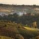 Monferrato e Acqui Terme