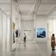 Milano – Guggenheim: Collezione Thannhauser