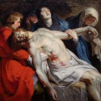 Rubens in  mostra a Milano – Palazzo Reale