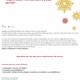 Regali di Natale con AIL
