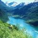 Norvegia – I fiordi delle meraviglie
