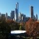 New York – La festa del ringraziamento