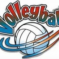 1^ Torneo di Sand Volley Intercralparma