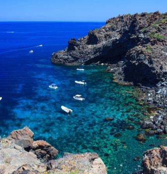 Isola di Pantelleria
