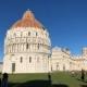 Pisa – Non solo la torre