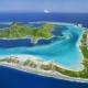 Polinesia – tuffati in un sogno