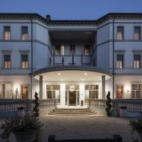 Scopri la Romagna – Benessere&Cultura