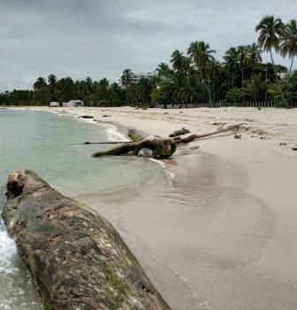 Soggiorno mare Santo Domingo