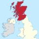 La Scozia classica