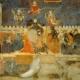 Siena – Ambrogio Lorenzetti in mostra