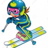 ANDALO – giornata di sci e passeggiate
