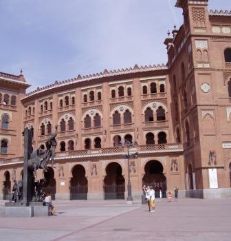 Gran Tour della Spagna del Nord