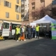 Fiera di San Giuseppe – Stand Intercralparma