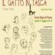 Teatro Regio -Il gatto in tasca