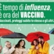 Campagna vaccinazione 2020: gratuita per i donatori