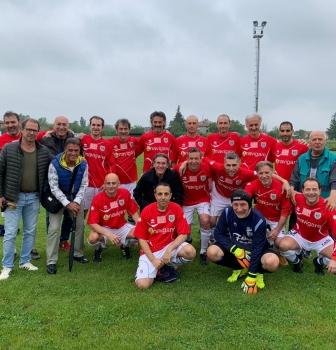 Torneo Ercolino – Basilicanova