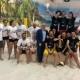1^ Torneo di Sand Volley Intercralparma