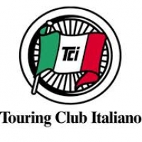 Regala Touring Club Italiano