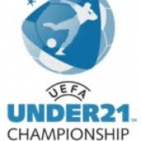 UEFA CHAMPIONS SHIP UNDER 21 ITALY 2019
